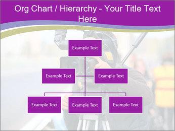 0000083780 PowerPoint Template - Slide 66