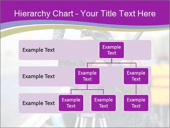 0000083780 PowerPoint Template - Slide 67