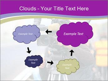 0000083780 PowerPoint Template - Slide 72