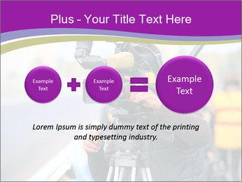 0000083780 PowerPoint Template - Slide 75
