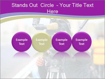 0000083780 PowerPoint Template - Slide 76