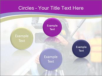 0000083780 PowerPoint Template - Slide 77