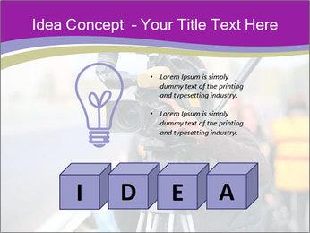 0000083780 PowerPoint Template - Slide 80
