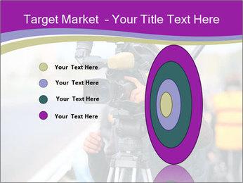 0000083780 PowerPoint Template - Slide 84