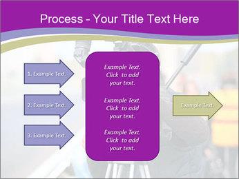 0000083780 PowerPoint Template - Slide 85