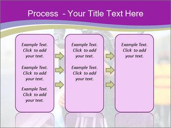 0000083780 PowerPoint Template - Slide 86