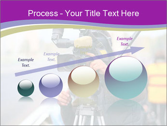 0000083780 PowerPoint Template - Slide 87