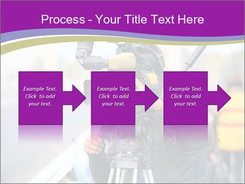 0000083780 PowerPoint Template - Slide 88