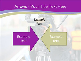 0000083780 PowerPoint Template - Slide 90