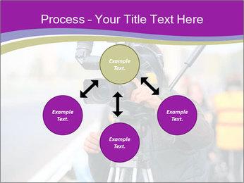 0000083780 PowerPoint Template - Slide 91