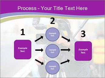 0000083780 PowerPoint Template - Slide 92
