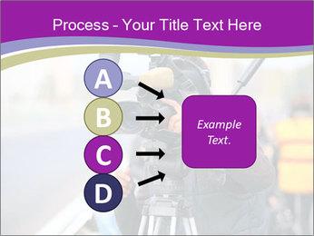 0000083780 PowerPoint Template - Slide 94