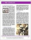 0000083780 Word Template - Page 3