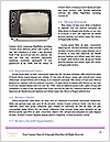 0000083780 Word Templates - Page 4