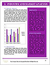 0000083780 Word Template - Page 6