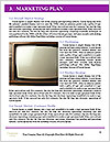0000083780 Word Templates - Page 8