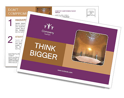 0000083781 Postcard Template