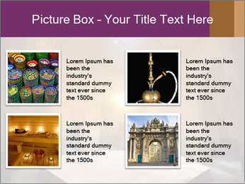 0000083781 PowerPoint Templates - Slide 14