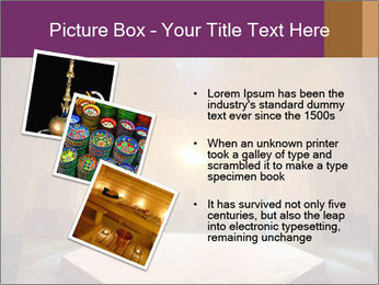 0000083781 PowerPoint Templates - Slide 17
