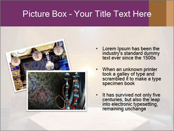 0000083781 PowerPoint Templates - Slide 20