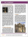 0000083781 Word Templates - Page 3