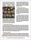0000083781 Word Template - Page 4