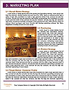 0000083781 Word Templates - Page 8