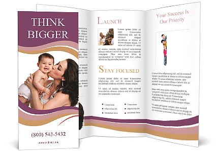 0000083782 Brochure Template