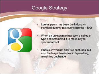 0000083782 PowerPoint Template - Slide 10