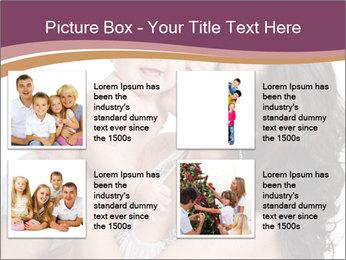 0000083782 PowerPoint Template - Slide 14
