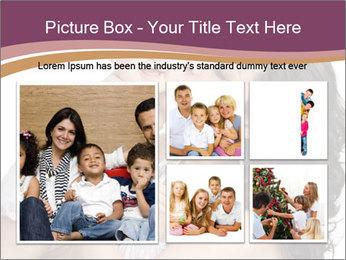 0000083782 PowerPoint Template - Slide 19