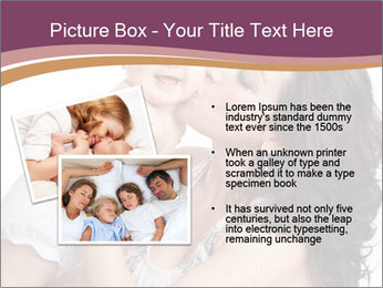 0000083782 PowerPoint Template - Slide 20