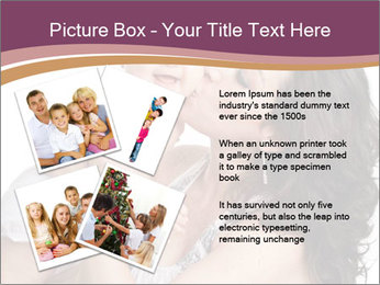 0000083782 PowerPoint Template - Slide 23