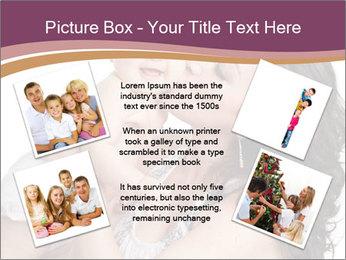 0000083782 PowerPoint Template - Slide 24