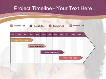 0000083782 PowerPoint Template - Slide 25