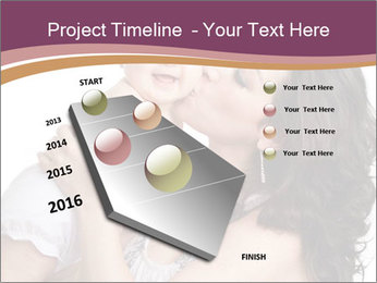 0000083782 PowerPoint Template - Slide 26