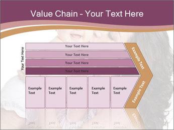 0000083782 PowerPoint Template - Slide 27