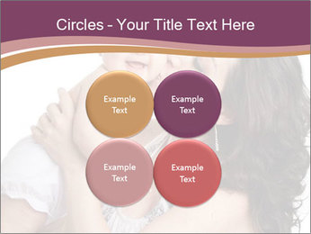 0000083782 PowerPoint Template - Slide 38