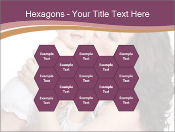 0000083782 PowerPoint Template - Slide 44