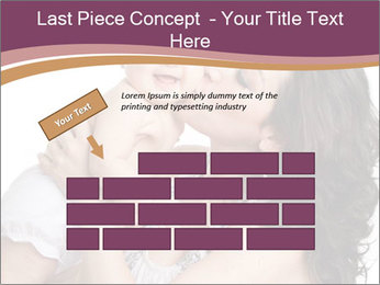 0000083782 PowerPoint Template - Slide 46