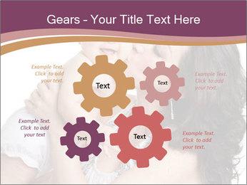 0000083782 PowerPoint Template - Slide 47