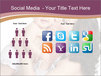 0000083782 PowerPoint Template - Slide 5