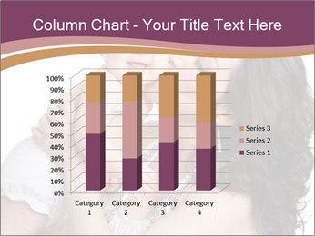 0000083782 PowerPoint Template - Slide 50