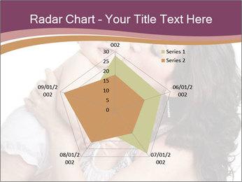 0000083782 PowerPoint Template - Slide 51