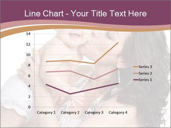 0000083782 PowerPoint Template - Slide 54
