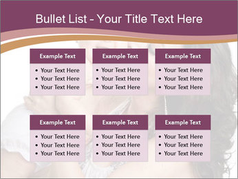 0000083782 PowerPoint Template - Slide 56