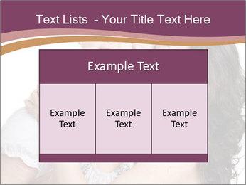 0000083782 PowerPoint Template - Slide 59