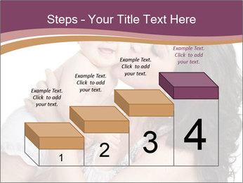 0000083782 PowerPoint Template - Slide 64