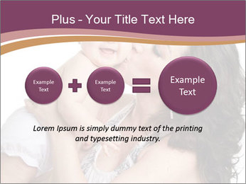 0000083782 PowerPoint Template - Slide 75