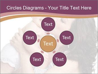 0000083782 PowerPoint Template - Slide 78